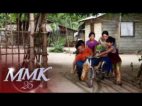 MMK 25