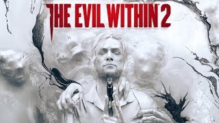 Nonton THE EVIL WITHIN 2 (2017) - FILM COMPLET FRANÇAIS Film Subtitle Indonesia Streaming Movie Download