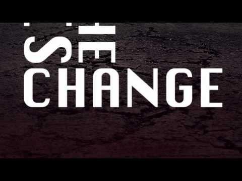 Mindset Evolution - The Change Official Lyric Video