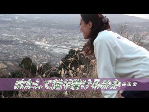 恋するフォーチュンクッキー 横浜あすか幼稚園Ver.