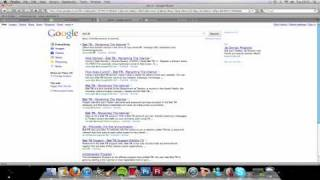 How to get a Short domain name for your website's