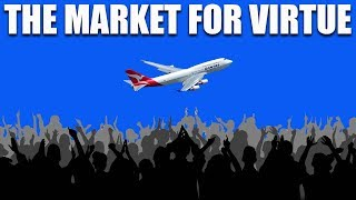 Download Video The Market for Virtue MP3 3GP MP4