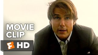 Nonton Mission  Impossible   Rogue Nation Movie Clip   Can You Open The Door   2015    Tom Cruise Movie Hd Film Subtitle Indonesia Streaming Movie Download