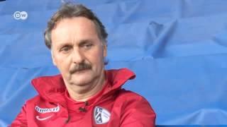 Und Jetzt: Peter Neururer, Trainer Bochum | Kick off!