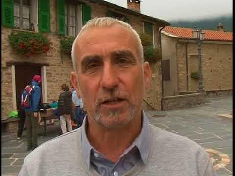 MENDATICA : FESTA DELLA TRANSUMANZA LE SCUOLE