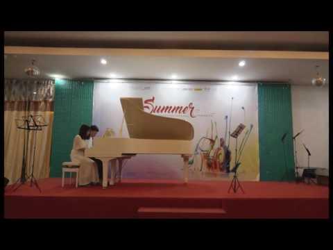 S.Rachmaninov - Italian Polka