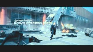 Nonton [Soundtrack] Fast and Furious 7 - Payback (with original Jason Statham movie szene) Film Subtitle Indonesia Streaming Movie Download