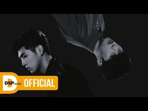 K.A.R.D - Don`t Recall BM & J.Seph Teaser - Thời lượng: 24 giây.