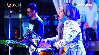 Video Benci - Full Kendang Mutik Nida Live Pekalongan MP3, 3GP, MP4, WEBM, AVI, FLV September 2018