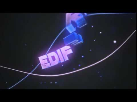 Edifer Edits FanTr0 ( Hes a Friend) YT messed up teh sync..... (видео)