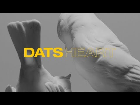 , title : 'DATS - Heart(Official Music Video)'