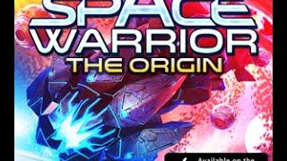 Nonton Space Warriors  The Origin Trailer Film Subtitle Indonesia Streaming Movie Download