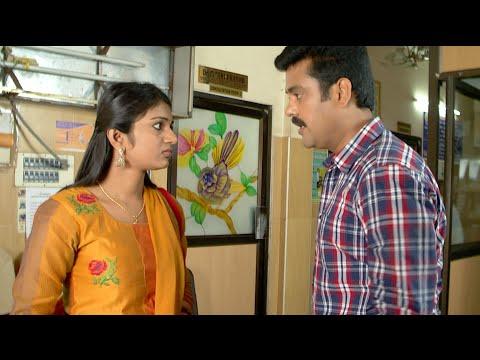 Deivamagal, 22-10-2014, Watch Online Deivamagal Serial, Today 22nd ...