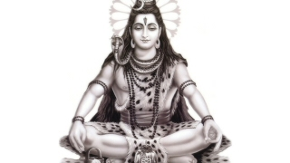 It is easy to draw Lord Shiva full body pencil drawing step by step by following our tutorial lessons. Go further to know how to draw Lord shiva full body pe...