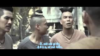 Tình Người Duyên Ma   Hoc Tieng Thai