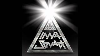 Download Lagu Inna Squad - Take Control Mp3