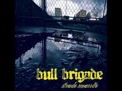 Bull Brigade - Sulla Collina