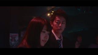 Nonton                                                                       Takeru Sato    Nanimono Film Subtitle Indonesia Streaming Movie Download