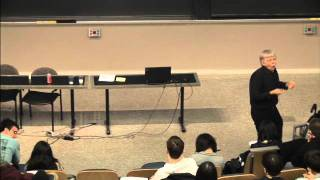 Lec 5 | MIT 6.01SC Introduction To Electrical Engineering And Computer Science I, Spring 2011