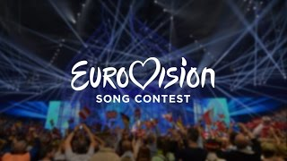 Video Eurovision 2017: My top 18 of SF 2 after the rehearsals (with comments) MP3, 3GP, MP4, WEBM, AVI, FLV Juli 2017
