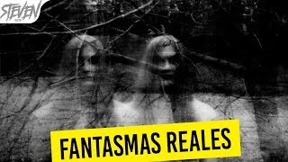 Nonton Fantasmas Reales 2017 | TOP 10 Film Subtitle Indonesia Streaming Movie Download