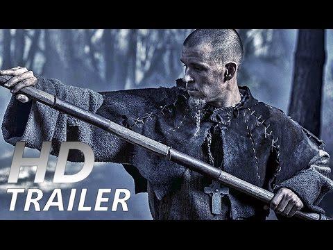 NORTHMEN - A VIKING SAGA | Filmclips german deutsch [HD]