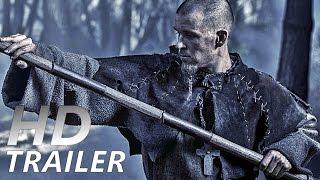 Nonton NORTHMEN - A VIKING SAGA | Filmclips german deutsch [HD] Film Subtitle Indonesia Streaming Movie Download