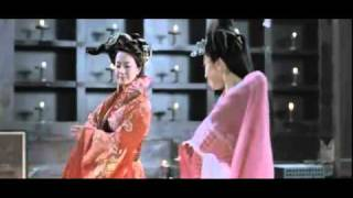 Nonton The Warring State  2011  New Flv Film Subtitle Indonesia Streaming Movie Download