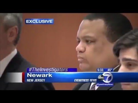 Police caught lyingto judge in court - MUST SEE