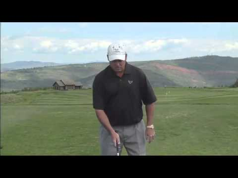 Golf Slice Cure | My Lessons, Tips And Instructions To Fix Your Golf Slice