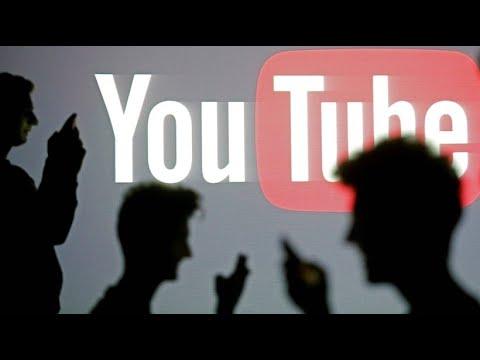 Youtube verbietet fortan Videos »die behaupten, dass  ...
