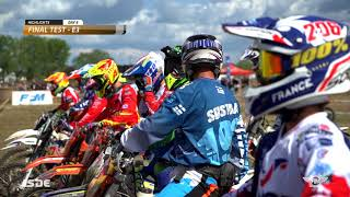Nonton 2017 Fim Isde   Highlights   Day 6 Film Subtitle Indonesia Streaming Movie Download