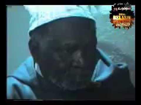 Hommage Maalam Bobker Guinia & Gnawa Essaouira @ 5