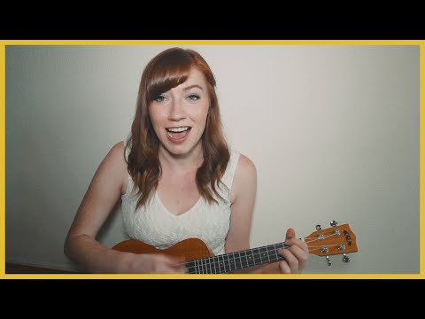 bass - PATREON- http://www.patreon.com/drewtabor facebook- http://www.facebook.com/drewtabormusic twitter- https://twitter.com/drewtabor instagram- http://instagram.com/drewtabor vlog channel- http://www...