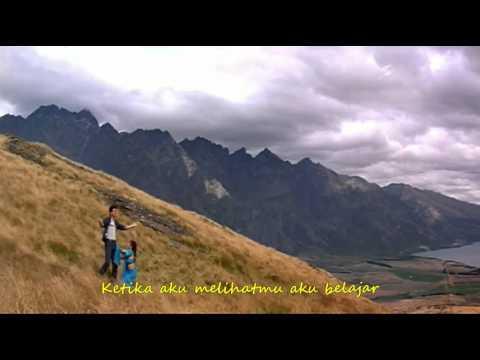 Video PYAR ISHQ AUR MOHABBAT - Jab Tujhe Maine (HD 1080 Indonesia Sub) download in MP3, 3GP, MP4, WEBM, AVI, FLV January 2017