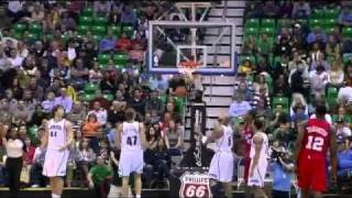 Los Angeles Clippers 2010-2011 Trailer