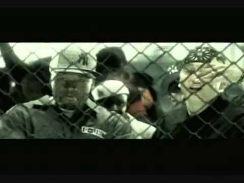 Busta Rhymes Ft. 50 Cent, Eminem, Lloyd Banks, DMX - Touch It (AD Remix).flv