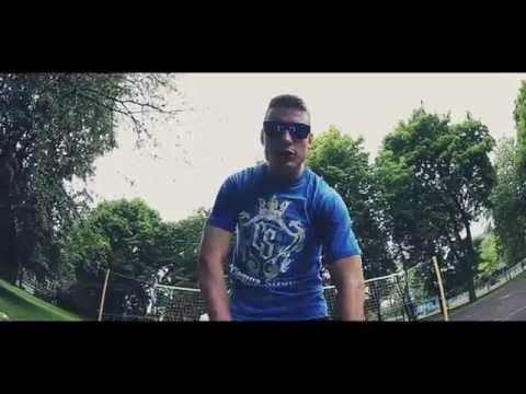 sch - Ciemna Strefa prezentuje najnowszy klip Sportowca SCH !!! Kawałek nosi tytuł