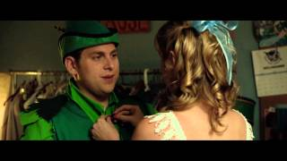Nonton 21 Jump Street 2012 1080p Film Subtitle Indonesia Streaming Movie Download
