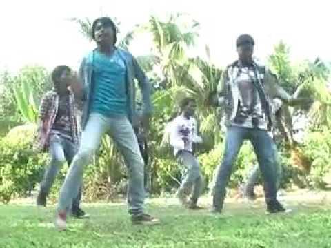 O Ruposhi Konna Re   Promit  Bengali Video Song 2015     YouTube