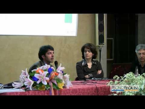 CMDBuild Day - Antonia Consiglio ed Emiliano Pieroni 3/3