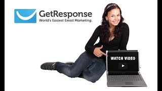 Overview of Getresponse  Latest Video June 2017https://www.DigitalMarketingForFree.comOverview of Getresponse  Latest Video June 2017GetResponse offers a complete suite of simple-yet-powerful solutions, scaled and customized for small and large companies.Their tools are designed for organizations that want toimplement effective, high-impact campaigns that drive marketing ROI.Create your free GetResponse account here: https://goo.gl/JbUrVeRead more: https://www.digitalmarketingforfree.com/overview-getresponse/Overview of Getresponse  Latest Video June 2017https://youtu.be/qBSGu9aHn7w