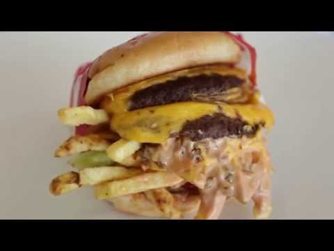 InNOut s secret menu deliciously revealed in a