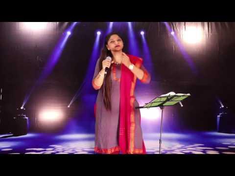 Video Zara Zara Bahekta Hai - Rehnaa Hai Terre Dil Mein - Vocalite Singing Classes. download in MP3, 3GP, MP4, WEBM, AVI, FLV January 2017