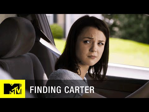 Finding Carter 2.13 (Clip 'Foster Kids')