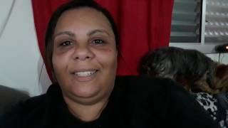 Canal que me desafiou: Salada de Frutas - https://www.youtube.com/channel/UCeEVGtJNXs0zbfkfRvte2ZgCanais que desafiareiLisa - https://www.youtube.com/channel/UCstv_dyLeuAbDB8ISTfkFbQBastidores da Lene - https://www.youtube.com/channel/UCVkJvEZVRGJkPSlxUHOGerQSilvana Reis - https://www.youtube.com/channel/UC19DDVTg729gCQMkTyADf5QPoder de Pai Alexandre Nascimento - https://www.youtube.com/channel/UChnecPgxgqUd9JKPZQVXTHwNubia Viana - https://www.youtube.com/channel/UCq6FbZEjOg3YDUuHcH6E4uAMinii ROSA - https://www.youtube.com/channel/UCQWNAWieqXUoG39iQ5ZxKhANome da Tag: Conhecendo você melhor.Perguntas dessa Tag: 1°- Qual seu nome?2°- Quantas pessoas moram em sua casa?3°-Tem animais de estimação?4°-Porque você começou a voglar?5°-Sonho de sua vida?6°-Sonho de consumo?7°-O que você acha de um inscrito que se inscreve no seu canal só para você se inscrever no dele?8°-O que é ser fiel?9°-O que você acha dos comentários do spam? Você libera todos?10°- Quatro pessoas que você vai taguiar.Página no Facebook: https://m.facebook.com/carolineoliveiravlogInstagram: https://www.instagram.com/carolineoliveiravlogMeu email: caroline.holiveira@hotmail.comInscreva-se no outro canal https://www.youtube.com/user/crystaltubegospel