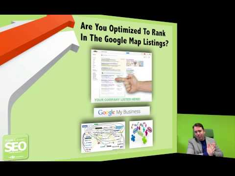 2015 Internet Marketing Planning Session for Plumbing & HVAC Contractors