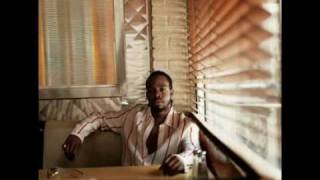 Dwele - Love Ultra