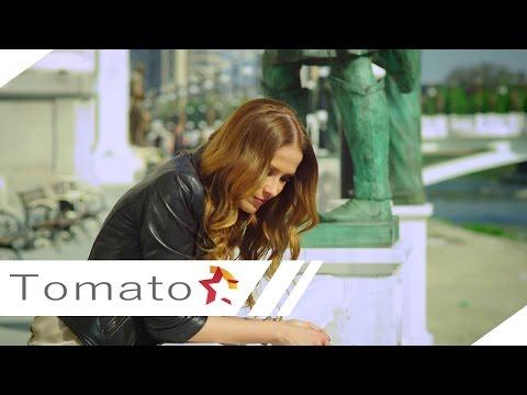 vmro - VMRO - DPMNE Ima Razlika 2014 Oficijalna izborna Himna.
