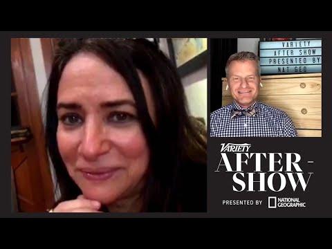 'Better Things' Creator Pamela Adlon Talks Season 4 Finale Episode